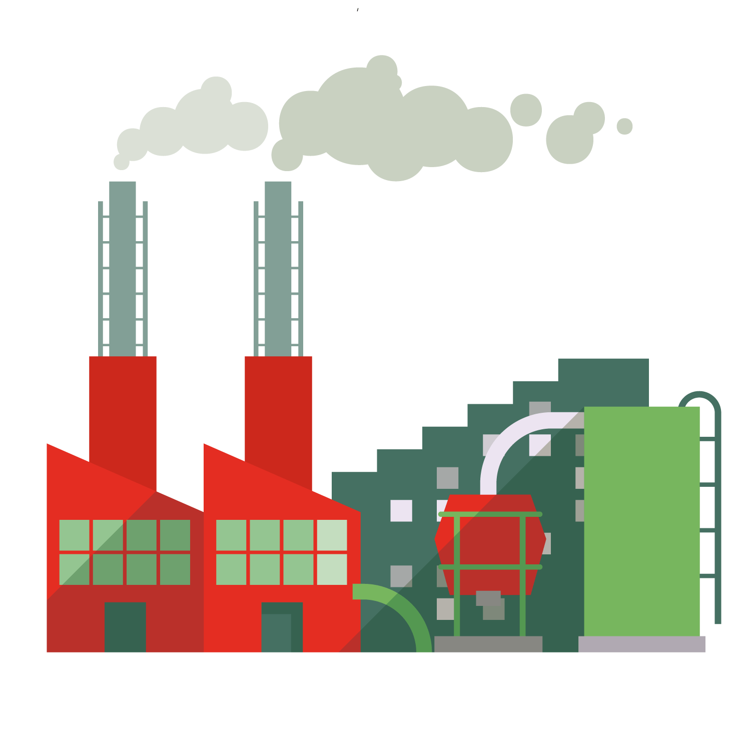 factory_building